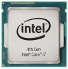 CPU Intel Socket 1150 Core i7-4770K (3.50GHz,1MB,8MB,84W) tray CM8064601464206SR147