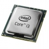 CPU Intel Socket 1150 Core i3-4160 (3.60GHz/3Mb/54W) tray CM8064601483644SR1PK