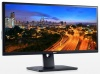 "U2913WM, 29"" ultra-wide, IPS, 2560x1080, 21:9, 8ms, 178/178, Height adjustable, Tilt, Swivel, VGA, 2 2913-3771"