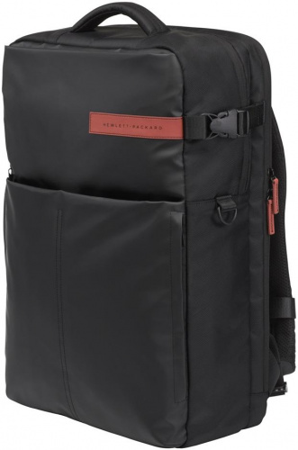 Рюкзак HP. HP 17.3 Omen Backpack K5Q03AA#ABB
