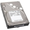 HDD Toshiba SATA3 4Tb 7200 rpm 128Mb MD04ACA400