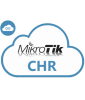 Лицензия MikroTik Cloud Hosted Router P-unlimited P-unlimited