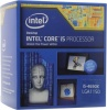 CPU Intel Socket 1150 Core i7-4770 (3.40GHz/8Mb/84W) BOX BX80646I74770SR149