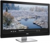 "UZ2715H 27"", IPS, 1920x1080, 0.233mm, 8ms, 1.07B, 300cd/m2, 80000:1(DFC), 178/178, Tilt, VGA, DP, HD 2715-8190"