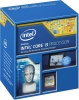 CPU Intel Socket 1150 Core i3-4360 (3.70GHz/4MB/54W) Box BX80646I34360SR1PC