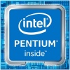 Процессор Intel s775 Pentium Dual-Core E5400 (2,70GHz/800/2Mb, Wolfdale 45 nm, TDP 65W, 2 core), tra SLGTK