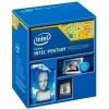 CPU Intel Socket 1150 Pentium G3240 (3.10GHz/3Mb/53W) BOX BX80646G3240SR1K6